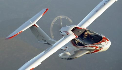 cursos-de-vuelo-ulm